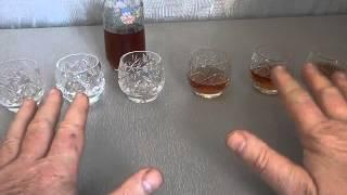 видео  стаканы для кафе и баров