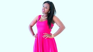 Ermiyas Tulu - Tey Beluat ተይ በሏት (Amharic)