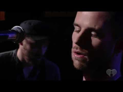 Coldplay - Viva La Vida - Live Stripped Performances