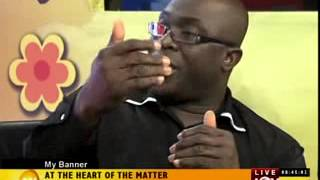 AT THE HEAT OF THE MATTER-MY BANNER ON JOYNEWS (20-1-14)