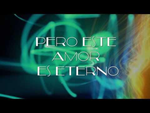 Samo - Eterno (cover Lyrics)