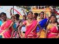 Kombu vacha singamda|| Pradeep dance company 2018