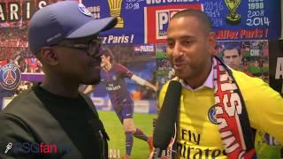 Download Video Amiens SC vs PSG 0-3 | Mbappé A Répondu Présent ! (Jo) MP3 3GP MP4