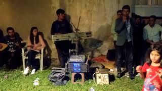 Naz muzik(1)