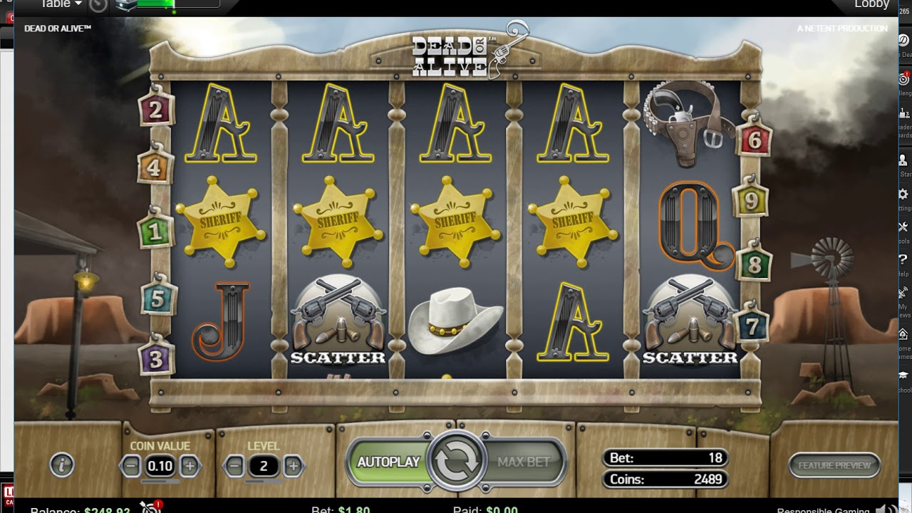 Казино онлайн покер
