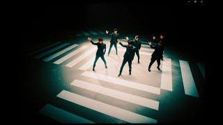 V6 / It's my life(YouTube Ver.)