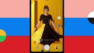【Google Pixel 4】Google官方精彩Video 一次看完