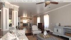 $489,900 - 17513 E REGAL Drive, Queen Creek, AZ 85142