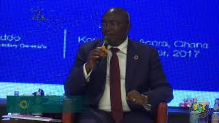 Ghana to have bauxite refinery