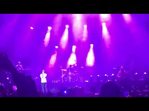 Wait - Maroon 5 Quito
