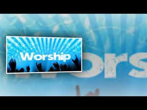 Download Ghana Worship Songs 2