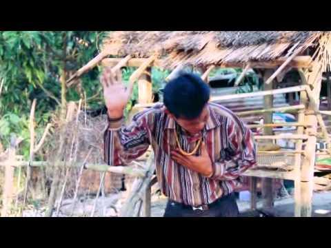 ມີເງິນຕອນເບິດແຮງ Mee ngeun ton bert hang     Vocal By  LeuZai XaiLeuXar