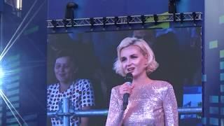 День города Екатеринбурга 2017г.