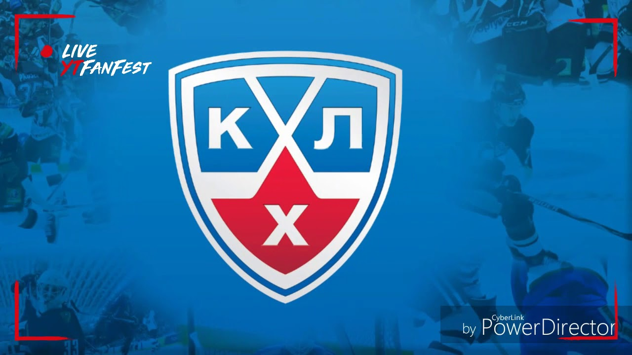 Прогноз на КХЛ: Сочи – Динамо Минск – 6 октября 2018 года