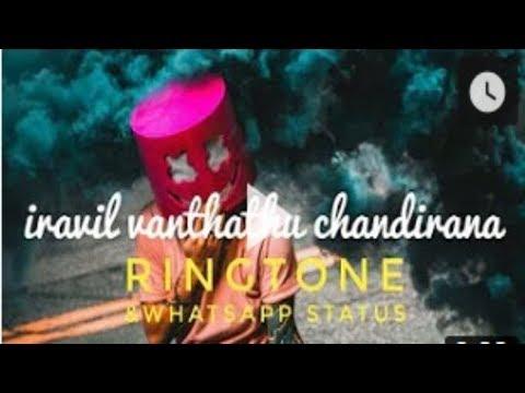 iravil-vanthathu-chandirana-song-ringtone-download