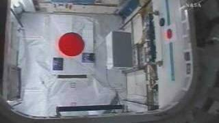 JLP:Japanese Logistics Module 2