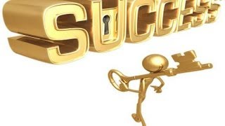 7 навыков высокоэффективных людей