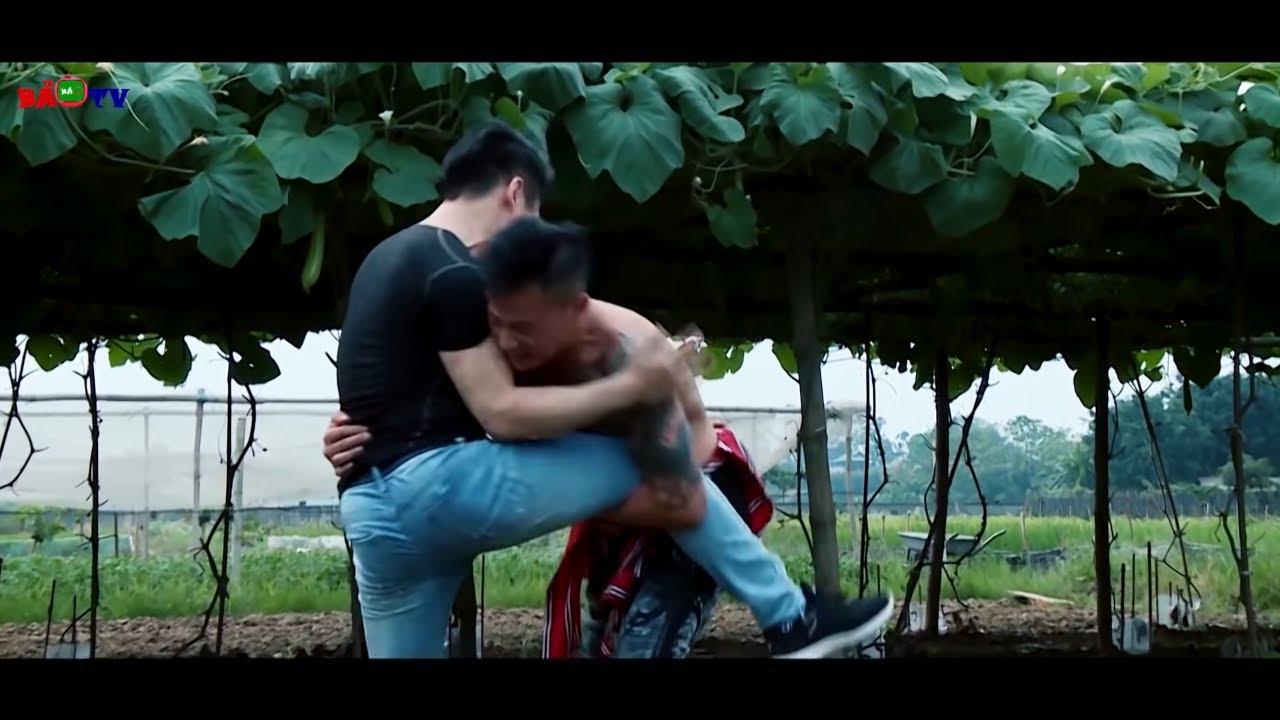 Luật Lệ Giang Hồ 3 | Quần Hùng Quy Tụ | Phim Hành Động Xã Hội Đen Việt Nam 2019 | Xem Là Nghiện