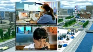 Система Комплексного Обеспечения Безопасности Жизни(, 2013-03-15T23:45:43.000Z)