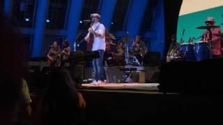 Jason Mraz - Take The Music - Hollywood Bowl