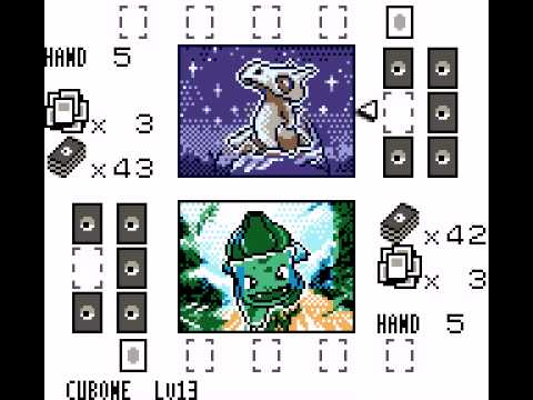Pokemon trading card game 2 gameboy rom fortune reel casino download