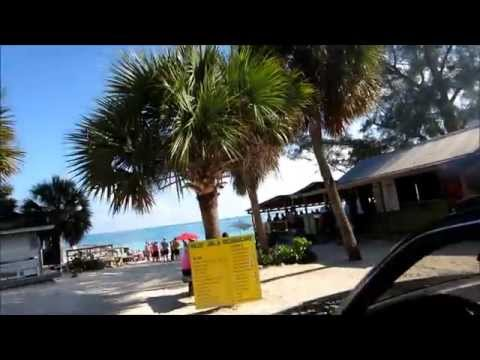 ONE DAY TRIP TO BAHAMAS FROM FT LAUDERDALE