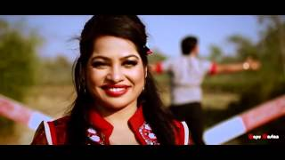 Sajni – SM Tushar, Farabee Video Download