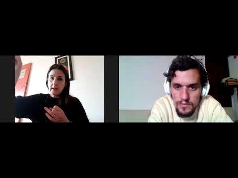 Nieves Villanueva: Cipolletti está muy complicada