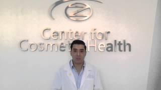 Ultherapy and Fillers Los Angeles Thumbnail