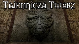 TAJEMNICZA TWARZ | GOTHIC 2