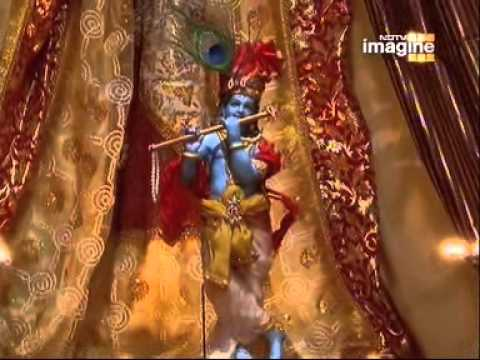 Meera - 6th episode -ndtv imagine - part-1