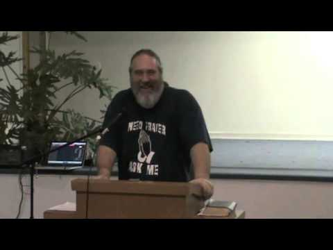 How to be Refined Faster! Q&A with Uncle Doug. 10-17-2012