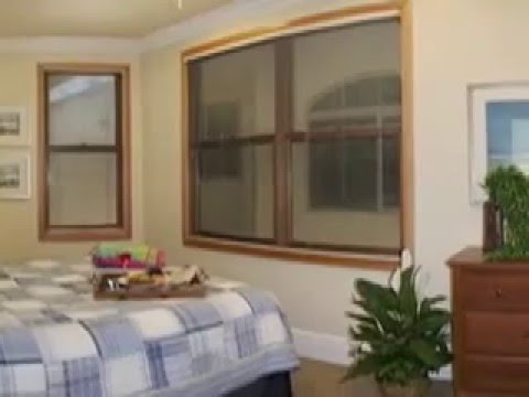 San Diego Vacation Rentals - Beachfront Luxury Vacation Home