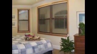 San Diego Vacation Rentals - Beachfront Luxury Vacation Home, Oceanside, CA