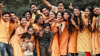 Kerala wedding|Kerala Haldi celebration|Haldi ceremony|Haldi dance|Do it yourself with swathy #Haldi