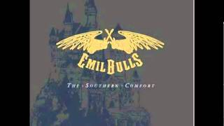 Watch Emil Bulls Underground video