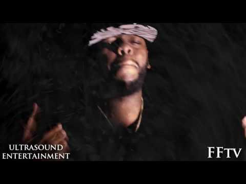 Fifth Av Henny Diss Video