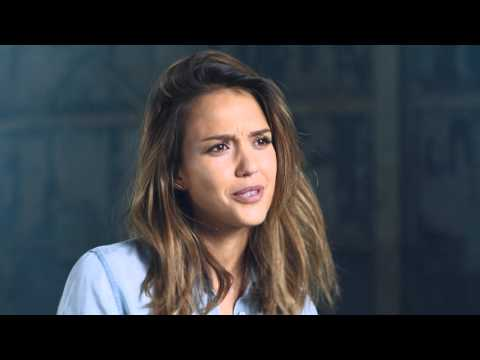 dl1961 jeans Jessica Alba Interview personal thumbnail