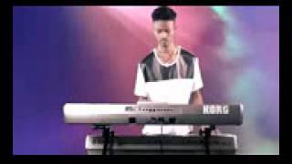 Eritrean New mezmur yoni & sosi ayneber