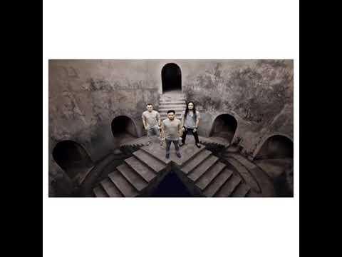 Teaser New Single of Andra and The Backbone - DEJA VU