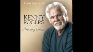 Watch Kenny Rogers What A Friend We Have In Jesus video