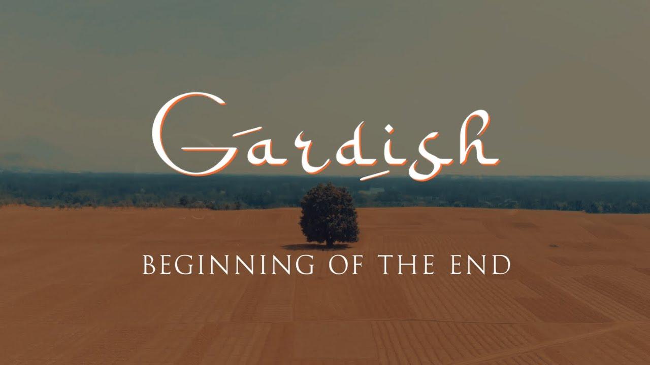 Download Gardish | Teaser | The Urban Sufis