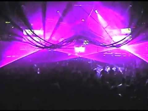 ENERGY 2000 (Przytkowice) - Dj Antoine On Tour 2013 (12.04.2013)