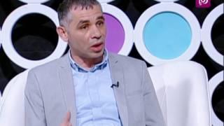 م. نضال دودين - علم ادارة المشاريع
