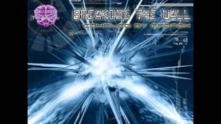 Space Invaders - Aliens
