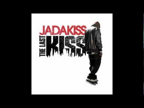 Jadakiss - Come And Get Me [HD]