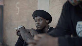 Quando Rondo - Depression [Official Music Video]