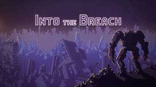 Into the Breach, the tiny strategy game from the makers of FTL