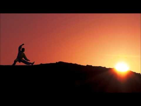 Relax Music Tai Chi and Reiki - Relajación Música - Relax Music Zen - Tai Chi Meditation
