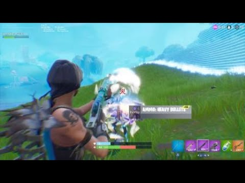 Razer Insider | Forum - Razer Raiju Ultimate deadzone and drifting